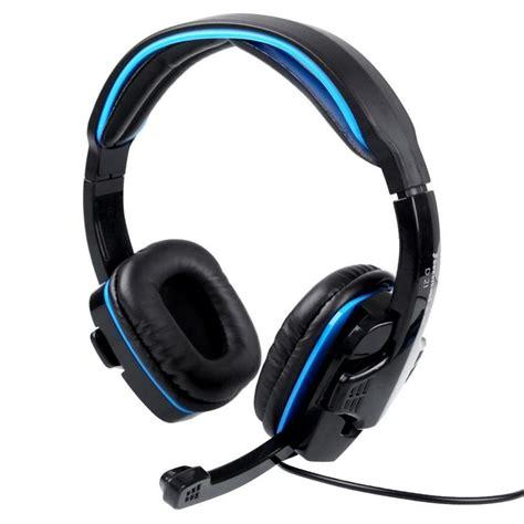 best buy zebra headphones 87 best headphones zebra images on