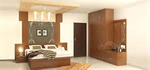 Interior Design Ideas For Small Homes In Kerala Interior Designers In Kerala Home Office Designs Company Thrissur