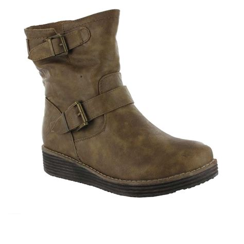 womans boots stylish comfortable top quality shoes from shoes by mail