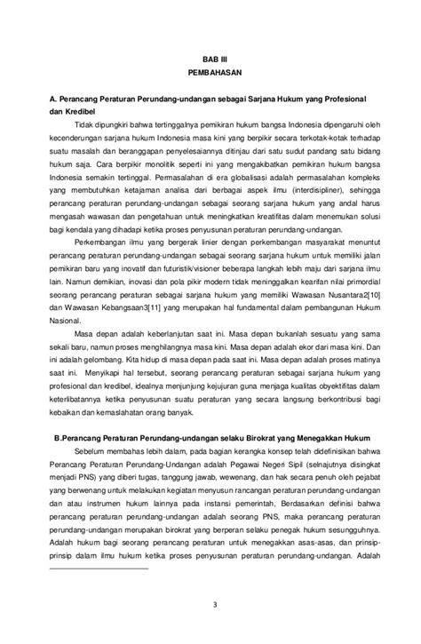 Ilmu Perundang Undangan Proses Dan Teknik Pembentukannya Jilid 2 pembaharuan sistem hukum di indonesia