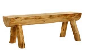 half log bench item 500 half log bench blue ridge log furniture