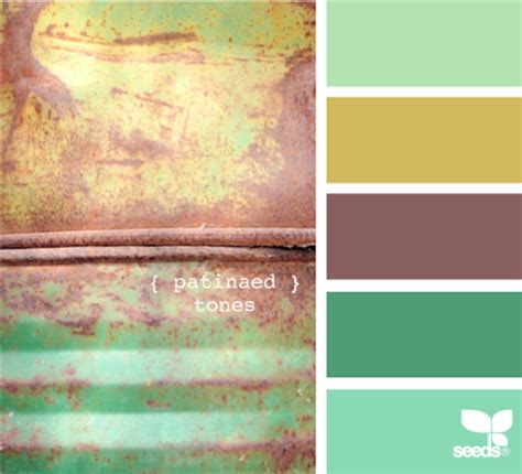 cool scheme color inspiration pinterest color combos use pinterest for color inspiration
