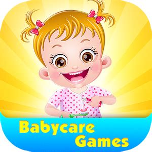 baby hazel hair care 2018 pc mac game full free download baby hazel baby care games android apps on google play