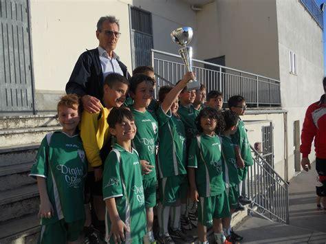 don rizzo balestrate quinto trofeo don ilari citt 224 di salemi apd bonifato don