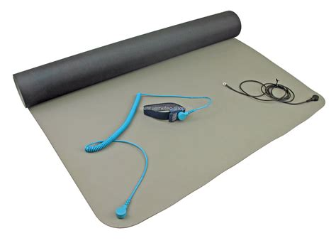 esd mats for tables asmetec shop led lichttechnik und techn produkte esd