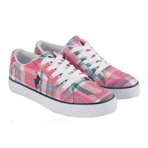 polo womens sneakers polo ralph womens shoes 28 images best ralph shoes