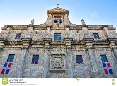 andreita putita de santo domingo santo domingo rep 250 blica dominicana pante 243 n nacional en la