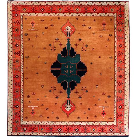 cheap square rugs 100 rugs discount rugs cheap roselawnlutheran 6x6 square all waramin