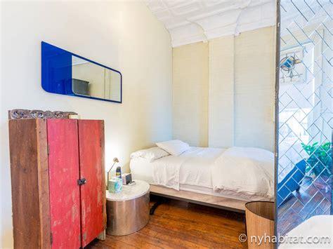 appartamenti a nyc appartamento a new york monolocale williamsburg ny 17347