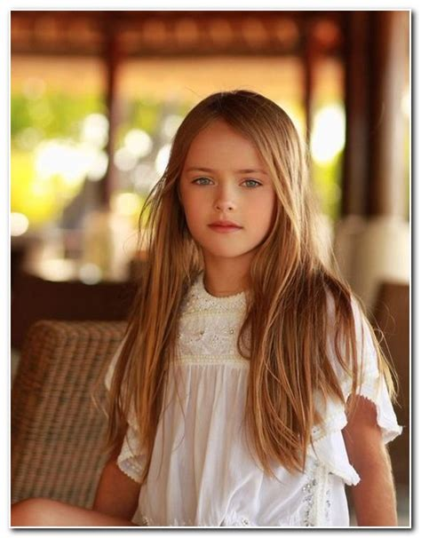 12 year old girls hairstyles for long hair best 12 year old dresses photos 2017 blue maize
