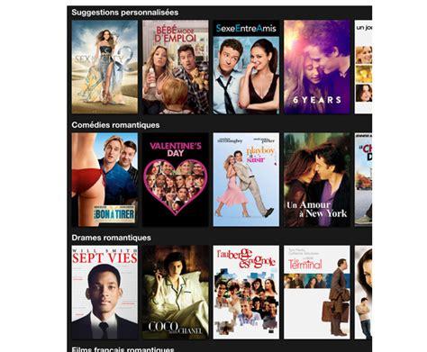 film comedy netflix catalogue des films netflix france com 233 dies et romances