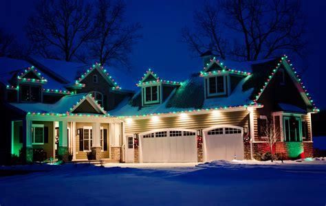 real christmas tree grand rapids mi decorations and lighting services kalamazoo grand rapids r a landscape