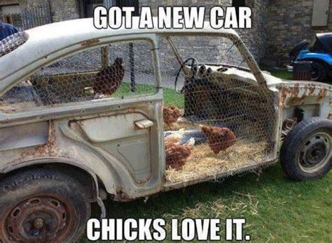 New Car Meme - got a new car meme jokes memes pictures