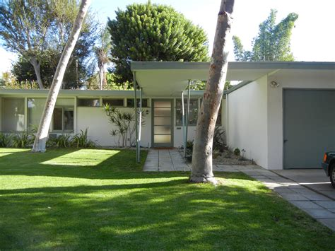 home design options home design options exterior mid century modern homes for