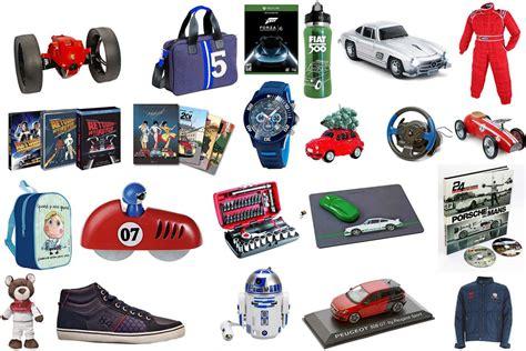 idee cadeau bureau idee cadeau noel automobile accessoires livres