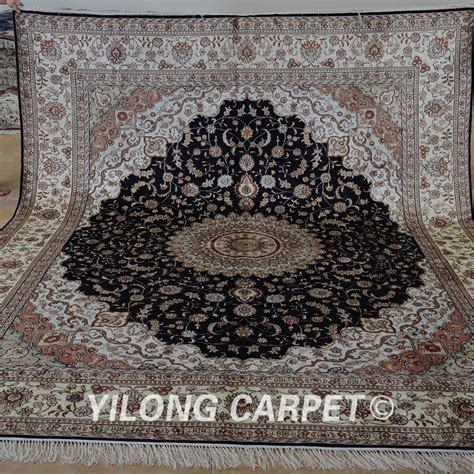 rugs from turkey wholesale buy wholesale turkish carpet from china turkish carpet wholesalers aliexpress