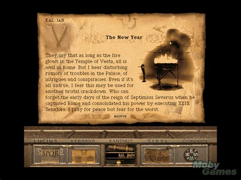 darkest hour empire download spqr the empire s darkest hour mac my