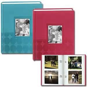 pioneer photo albums 4x6 pioneer circles embossed photo album 200 4x6 photos assorted 4 pack pioneer photo albums