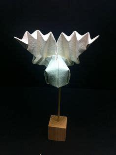 Origami Omnibus - 1000 images about origami omnibus paper on