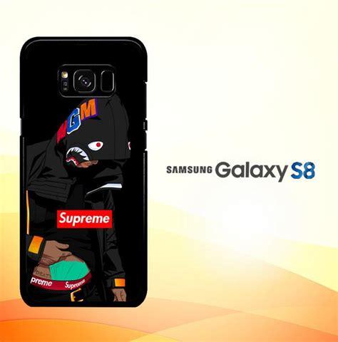 samsung x supreme bape supreme j0049 samsung galaxy s8 flazzsquad