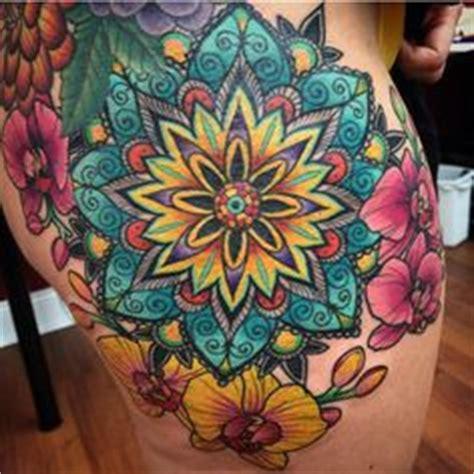tattoo parlour horsham my finished bird cage tattoo tattoos pinterest