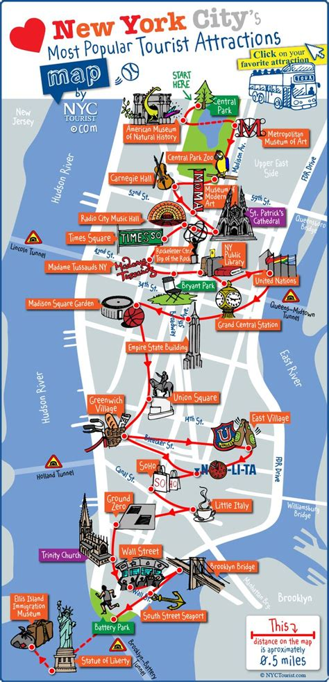 Best Mba New York City by Best 25 New York Maps Ideas On Ny Map Map Of