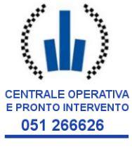 polizia municipale bologna ufficio violazioni amministrative polizia municipale polizia municipale rete civica iperbole