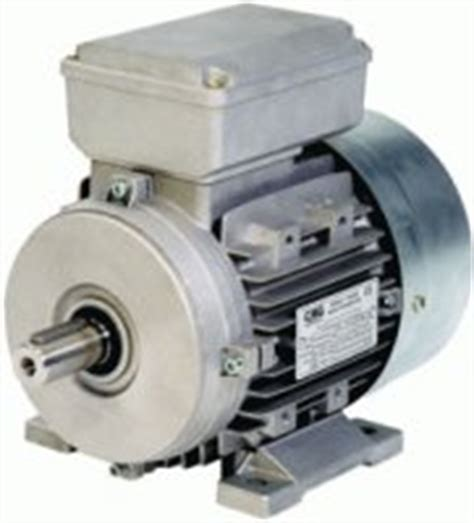 permanent split capacitor induction motor acp d limited mt series single phase induction motors