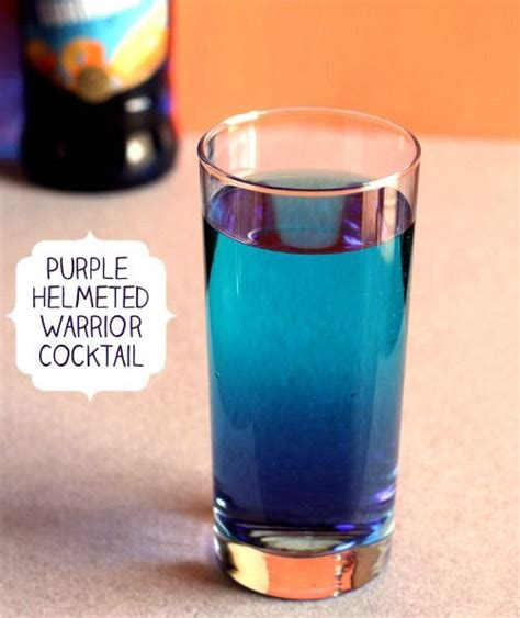 purple martini recipe 17 best images about drinks on pinterest coconut rum
