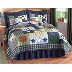 tween boy bedding 1000 images about sports theme bedding for boys on
