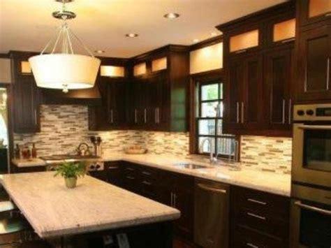 brown kitchens designs 1000 ideas about brown kitchens on pinterest kitchen