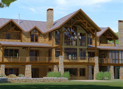 adirondack style home plans adirondack style home plans
