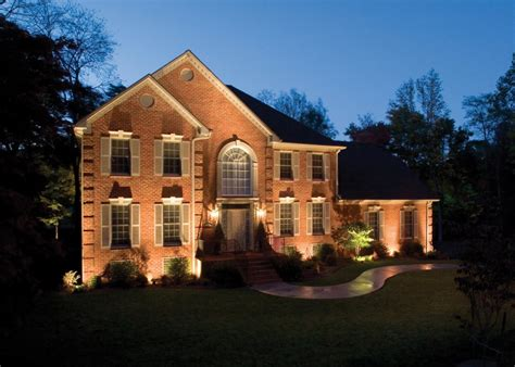 Minneapolis Landscape Lighting Company Kg Landscape Landscape Lighting Minneapolis