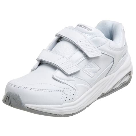womens velcro athletic shoes new balance s ww927 velcro walking shoe ebay