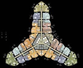 typical hotel floor plan armani hotel floor plan burj khalifa dubai