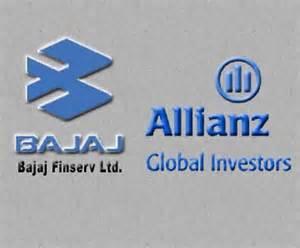 bajaj allience bajaj finserv alliance global enter into indian asset