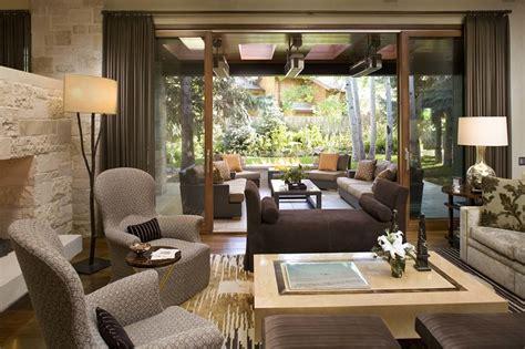 idea soggiorno arredare il soggiorno idee per uno spazio piccolo ma