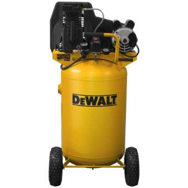 best 30 gallon air compressor comparison 2018