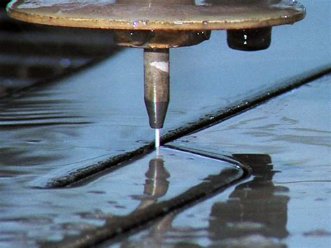 water jet cnc table fusion cnc sawjet saw waterjet machine for cutting