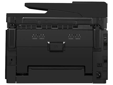 Printer Hp Color Laserjet Pro M177fw hp color laser pro mfp printer m177fw cz165a bgj hp 174 store