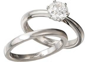 married ring choosing the wedding rings st bands