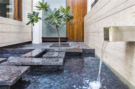 gallery  house  mohali charged voids