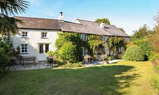 could i buy a house could you buy a holiday home and attract tax benefits