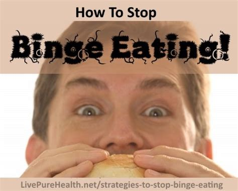 how to stop comfort eating how to stop binge eating tips to help with overeating and