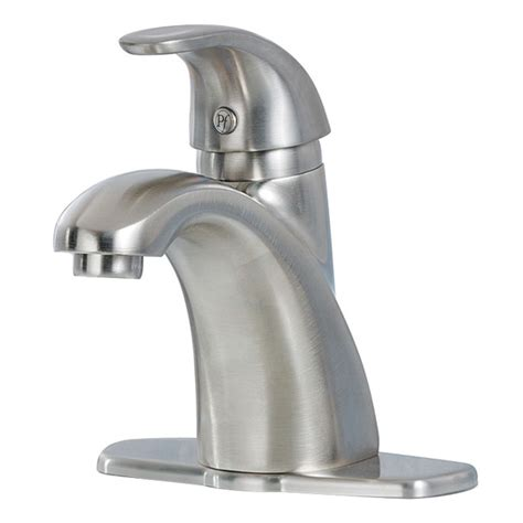 Rona Bathroom Faucet quot parisa quot lavatory faucet rona