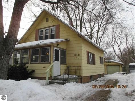 houses for sale in alma mi alma michigan reo homes foreclosures in alma michigan search for reo properties