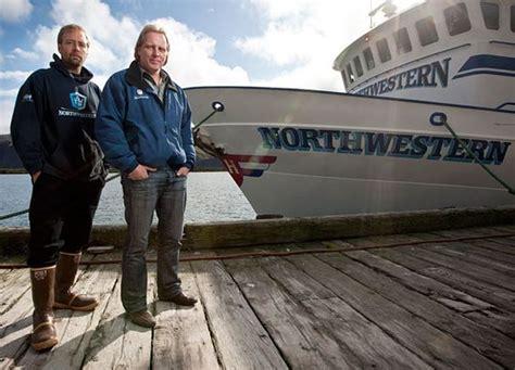 deadliest catch season 11 returns on discovery pop tower deadliest catch television pinterest fishing boats