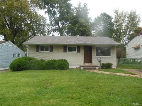 139 grian rd louis missouri 63137 foreclosed