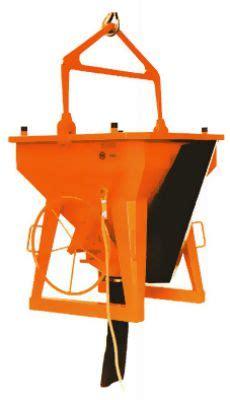 table rabattable 1031 1032 v benne 224 b 233 ton goulotte rabattable raccord sortie