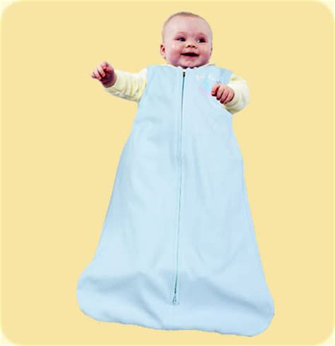 sometimes sweet top newborn must haves v 1